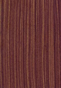 L10-028/05 - NOCE WALLNUT